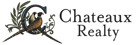 Chateaux Realty